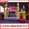 Portable spécial Inflatable Bouncer Castle avec Blower (J-BC-046)