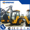 HighqualityのChanglin Wz30-25 Backhoe Loader