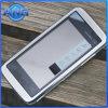 Ursprüngliches Mobile 5530, Handys (5530)