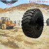 Pneu d'engin de terrassement, pneu d'OTR (17.5-25)