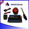 Perseguidor del GPS del vehículo de la tarjeta de SIM (016-7)