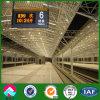 Prefabricated 가벼운 강철 구조물 기차역 (XGZ-SSB100)