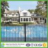Segurança da cerca da piscina da alta qualidade para a segurança da criança