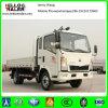 Sinotruk 5ton 4X2の小型軽トラック