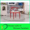 Re poco costoso Throne Ergonomic Dining Chair