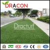 Зеленый Искусственная трава Ковер Крытый Ввод Зеленый (L-1503)