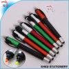 3 in 1 Multi-Function Touch Screen Pen Magic Pen
