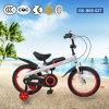 Preiswertes Kids Bicycle für Sale mit CER Certificate (JSK-BKB-027)