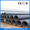 A53 Negro Weld Carbon Steel Pipe