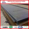 Placa de aço da classe a/B Corten de ASTM A242 A588