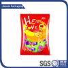 Sacchetto di plastica per l'imballaggio dell'alimento
