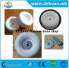 Dehuan heißer Verkaufs-Gummitür-Stopper mit Schraube mit Qualität