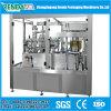 Автоматическая завалка/пиво стеклянной бутылки делая машину/производственную линию