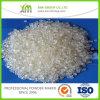 Resina del poliester para las capas termoendurecibles del polvo