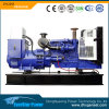 Elektrisches Generator Perkin Motor-Erzeugungs-festlegende gesetzte Dieselelektrische Leistung