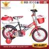 Kind-Fahrrad der Qualitäts-20