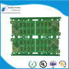 8 Schichtenig-Prototyp Schaltkarte-Kreisläuf für Unterhaltungselektronik-Gerät