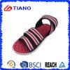 Correa y sandalia de Diatributor EVA (TNK35599)