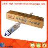 La ionizzazione rinata di alto vuoto Zj-27 di vendita calda misura il tubo