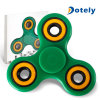 Spinner Fidget Toy Prime ABS Plastic