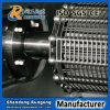 揚がることのための格子リンクステンレス鋼の目リンク金属のコンベヤーの金網ベルト