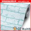 Diseño clásico mejor para calidad Wallcovering del papel pintado del hogar y del hotel la buena del chino del diseño caliente no tejido de la fabricación