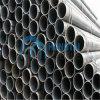 Pipe en acier sans joint laminée à froid des prix les plus inférieurs Sktm12A Jisg3445 11A