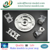 Precision CNC подвергая механической обработке части металла