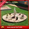 Omheining van de Tuin van het Gras van Easun de Kunstmatige voor Tuin