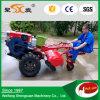 Трактор руки гуляя трактора 16HP горячего сбывания самый новый