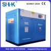 Compressor de ar com parafuso de economia de energia VSD