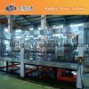 Chaîne de production de l'eau de machine de remplissage pure/eau minérale