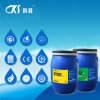 Het met rubber bekleede Bouwmateriaal van de Deklaag van het Bitumen Waterdicht makende Bestand