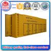 Bank der Eingabe-5000kVA für Generator-Prüfung 11kv