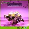 Volles Spektrum 300W - 1200W LED wachsen für Pflanzen Veg u. Blume hell