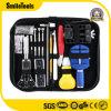 147 PCS Uhr-Reparatur-Installationssatz-Berufssprung-Stab-Hilfsmittel-Set, Uhrenarmband-Linkpin-Hilfsmittel-Set
