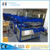 Sola máquina de abastecimiento de Thermoforming del vacío de la bandeja del alimento de la estación de trabajo de la buena calidad