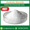 Prueba Enanthate del polvo de los esteroides anabólicos/esteroide inyectable de Enanthate de la testosterona