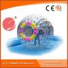 Раздувной гуляя шарик ролика Z2-004 Zorb