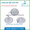35watt LED Swimmingpool-Unterwasserlampe