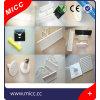 calentador infrarrojo de cerámica 650W y elementos de calefacción infrarrojos