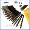 CNC de Hulpmiddelen van de Stempel van het Torentje voor de Machine van het Ponsen