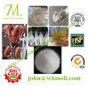 Aufbauendes Steroid-rohes Puder 17-Methyltestosterone Testoviron