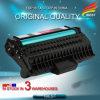 Cartucho 1820 de toner compatible del E-Estudio 180s de Toshiba de la calidad original