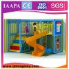 Campo de jogos interno do tema azul do estilo olá! (QL-17-32)