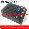 Regulador 1268-5403 del motor de la C.C. 36V 48V 400A para la carretilla elevadora eléctrica