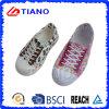 Ботинки Clog ЕВА вскользь цветастого печатание напольные для малышей (TNK35926)
