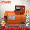 5kw高品質4ストロークの交流発電機(ST-5)