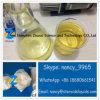 Testosterona farmacéutica de la hormona 17-Alpha-Methyl del Bodybuilding para los pescados Methyltestosteron