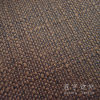 Polyester 100% Cation Linen Fabric pour Sofa Covers